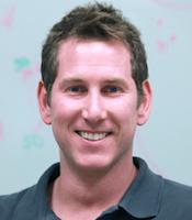Brad Weisberg, CEO, Snapsheet.
