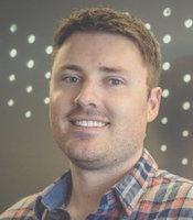 Brett Jurgens, CEO, Notion.