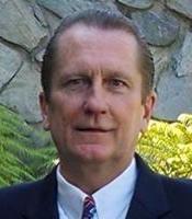 Jack Rozint, VP, Sales and Service, Mitchell International.