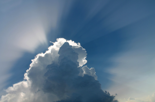 Vertafore Selects AWS as its Preferred Cloud Provider | Insurance