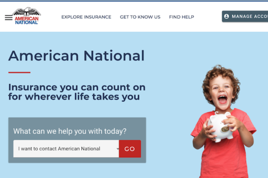 American National Insurance Company Adopts Roost Sensors Insurance Innovation Reporter