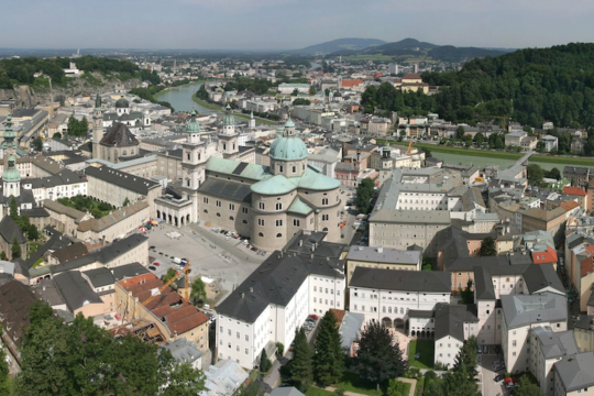 Sapiens Launches P&C and Reinsurance Core Platform in DACH Region |  Insurance Innovation Reporter