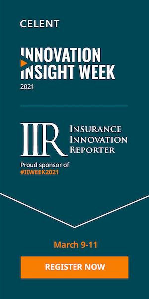 IRR_Sponsor-01